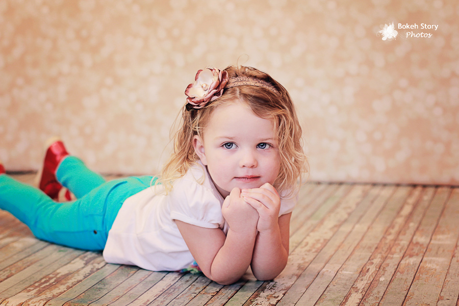 valentine studio sessions 2013 kansas city child photographerbokeh story photos