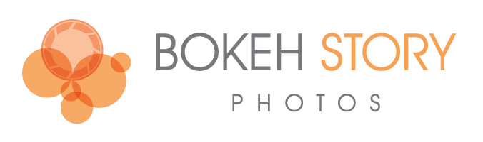 Bokeh Story Photos -